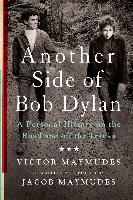 Cover-Bild zu Another Side of Bob Dylan