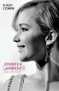 Cover-Bild zu Jennifer Lawrence