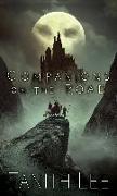 Cover-Bild zu Companions on the Road