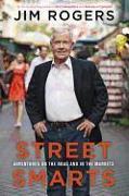 Cover-Bild zu Street Smarts
