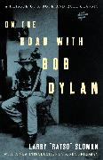 Cover-Bild zu On the Road with Bob Dylan