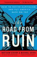 Cover-Bild zu The Road from Ruin