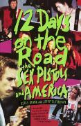 Cover-Bild zu 12 Days on the Road