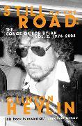Cover-Bild zu Still on the Road