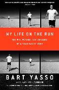 Cover-Bild zu My Life on the Run
