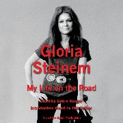 Cover-Bild zu My Life on the Road