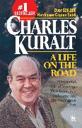 Cover-Bild zu A Life on the Road