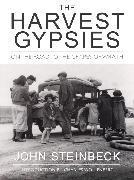 Cover-Bild zu The Harvest Gypsies
