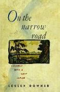 Cover-Bild zu On the Narrow Road