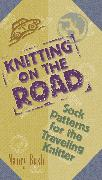 Cover-Bild zu Knitting on the Road