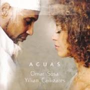 Cover-Bild zu Aguas