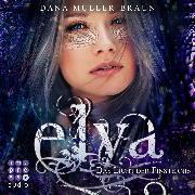 Cover-Bild zu eBook Elya. Das Licht der Finsternis