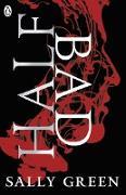 Cover-Bild zu Half Bad (eBook) von Green, Sally
