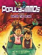 Cover-Bild zu PopularMMOs Presents Enter the Mine