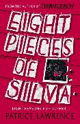 Cover-Bild zu Eight Pieces of Silva