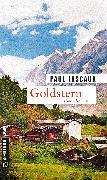 Cover-Bild zu Lascaux, Paul: Goldstern (eBook)