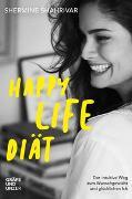 Cover-Bild zu Happy Life Diät