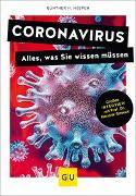Cover-Bild zu Coronavirus