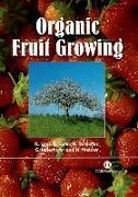 Cover-Bild zu Lind, Karl (Gleisdorf Horticultural College, Austria): Organic Fruit Growing
