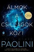 Cover-Bild zu Paolini, Christopher: Álmok a csillagok közt (eBook)