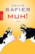 Cover-Bild zu Safier, David: MUH!