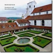 Cover-Bild zu Sury, Peter von: Mariastein