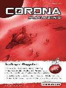 Cover-Bild zu Zerm, Eric: Corona Magazine 01/2014: Oktober 2014 (eBook)