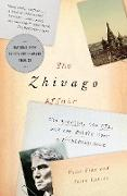 Cover-Bild zu Finn, Peter: The Zhivago Affair