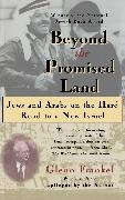 Cover-Bild zu Beyond the Promised Land