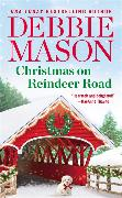 Cover-Bild zu Christmas on Reindeer Road (Forever Special Release)