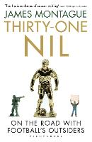 Cover-Bild zu Thirty-One Nil