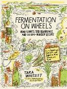 Cover-Bild zu Fermentation on Wheels