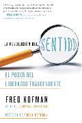 Cover-Bild zu Kofman, Fred: La revolución del sentido