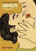 Cover-Bild zu Modan, Rutu: Jamilti and Other Stories