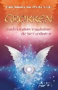 Cover-Bild zu Grokken (eBook) von Ruland, Jeanne
