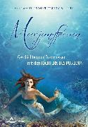 Cover-Bild zu Meerjungfrauen (eBook) von Schultz, Anne-Mareike