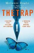 Cover-Bild zu Raabe, Melanie: The Trap (eBook)