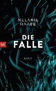 Cover-Bild zu Raabe, Melanie: Die Falle