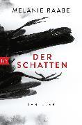 Cover-Bild zu Raabe, Melanie: Der Schatten (eBook)