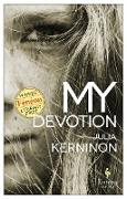 Cover-Bild zu Kerninon, Julia: My Devotion (eBook)