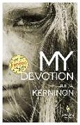 Cover-Bild zu Kerninon, Julia: My Devotion