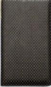Cover-Bild zu Cover Touch Lux 2/3 schwarz/gelb