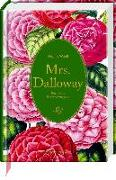 Cover-Bild zu Mrs. Dalloway von Woolf, Virginia