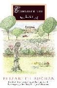 Cover-Bild zu Consider the Lily von Buchan, Elizabeth