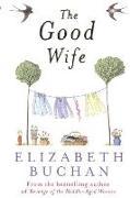 Cover-Bild zu The Good Wife von Buchan, Elizabeth