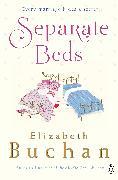 Cover-Bild zu Separate Beds (eBook) von Buchan, Elizabeth