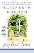 Cover-Bild zu Perfect Love von Buchan, Elizabeth