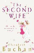 Cover-Bild zu The Second Wife von Buchan, Elizabeth