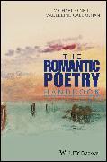 Cover-Bild zu The Romantic Poetry Handbook (eBook) von O'Neill, Michael