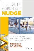 Cover-Bild zu The Healthy Workplace Nudge (eBook) von O'Neill, Michael